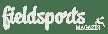 Logo  Fieldsports Magazin